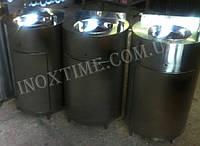 Питьевой фонтанчик сенсорный, фото 1