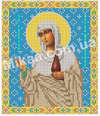 """""""Святая Мария Магдалина"""""""