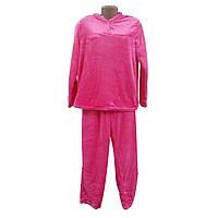 Женские пижамы , фото 1