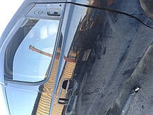 !УЦЕНКА! Дверь передняя левая Hyundai H1 2007- /есть дефекты/ 760034H020