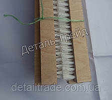 Щетка-планка, 2Г-04-25-30-920