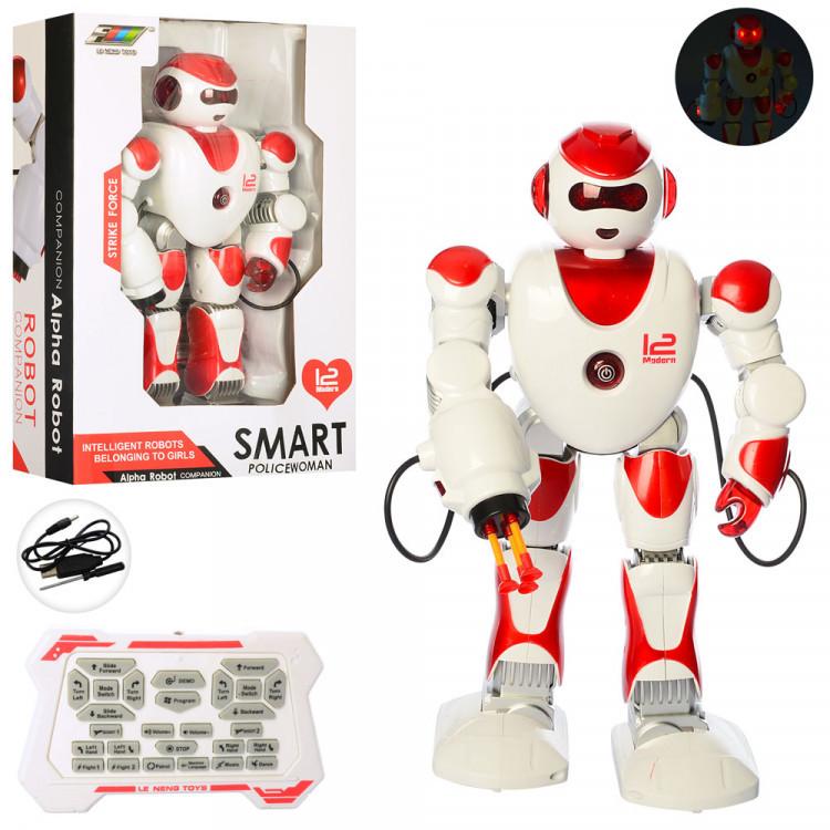 Робот K2 р/у
