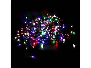 Светодиодная гирлянда Cемечка Decorative lights 300 Led 138168