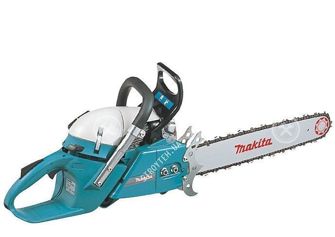 Makita DCS7900-60 Бензопила цепная
