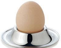 0505 Подставка для яиц (шт)