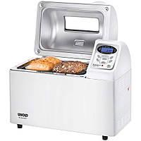Хлібопічка UNOLD 68511