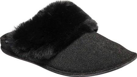 cf1563af76fe0 Мужские Тапочки Crocs Classic Luxe Slipper Black — в Категории ...