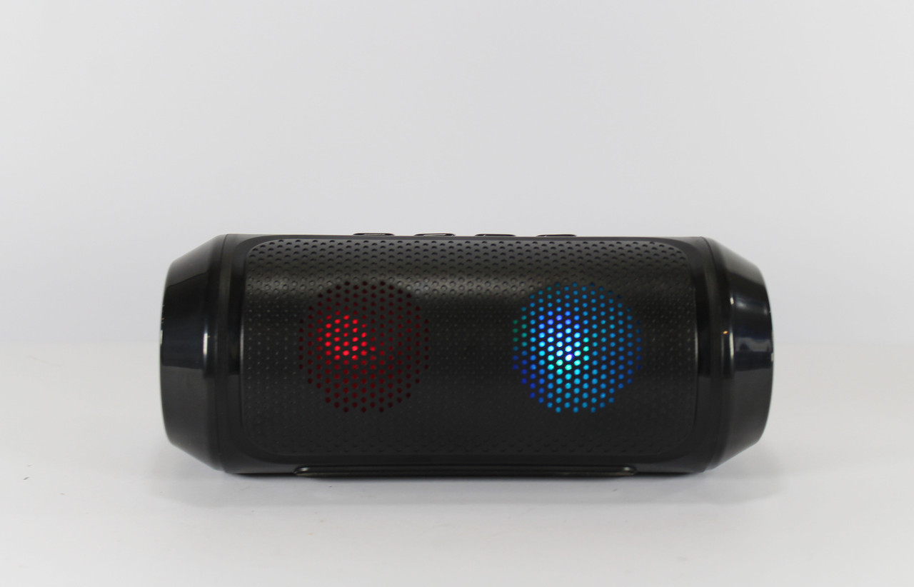 Портативная bluetooth MP3 колонка SPS Q610