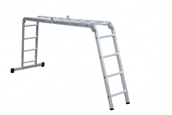 Forte АО52-404 Лестница шарнирная
