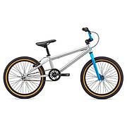 Велосипед Giant GFR FW перл.срібл. 2019