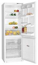 Холодильник Атлант ХМ 6021.100