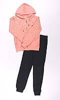 Спортивный костюм для девочек Many&Many (140-164), фото 1