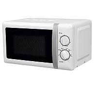 Grunhelm 20MX79-L Микроволновая печь