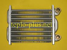 Первинний теплообмінник (основний) BI1302100 Biasi Delta M97.23SM