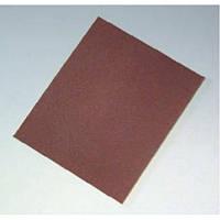 Шлифовальные листы 230х280мм SiaТ6021