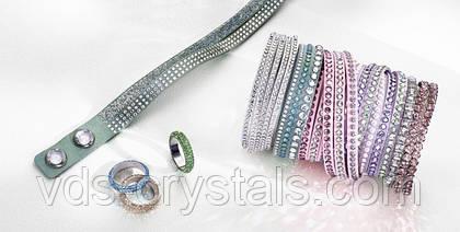 Как выбрать браслет?