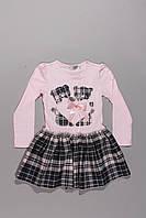 Платье для девочек Many&Many, фото 1