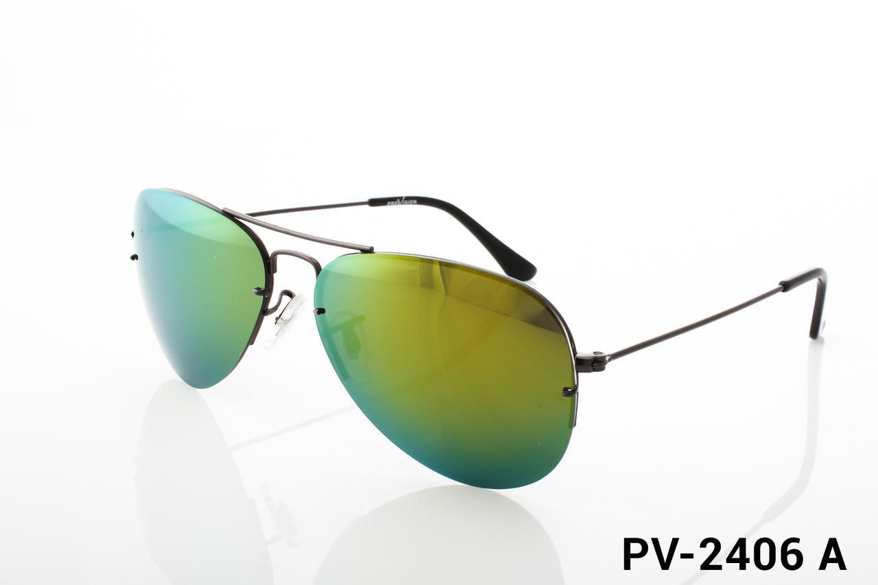 Солнцезащитные очки ProVision модель PV-2406A