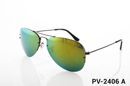 Солнцезащитные очки ProVision модель PV-2406A, фото 2
