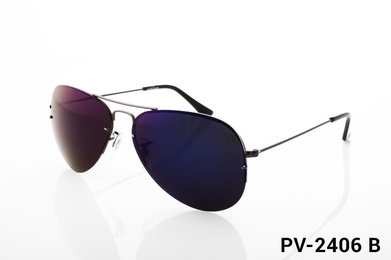 Сонцезахисні окуляри ProVision модель PV-2406B