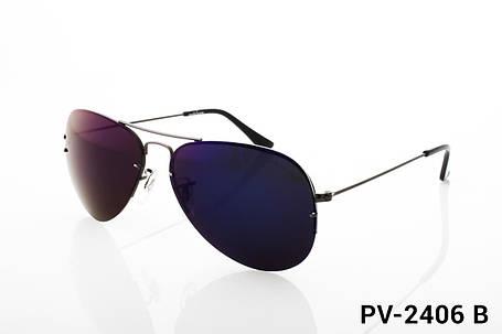 Сонцезахисні окуляри ProVision модель PV-2406B, фото 2