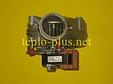 Вентилятор 2000801860 Protherm Пантера (Panther) 30KTV19, 30KTVR19, фото 5