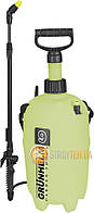Grunhelm SP-9 Опрыскиватель пневматический 9 л