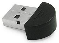 Bluetooth модуль портативныйUSB 2.0