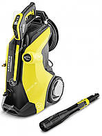 Karcher K 7 Premium Full Control Plus Мойка высокого давления (1.317-139.0)