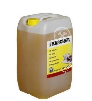KARCHER RM 806 Средство бесконтактной чистки 10 л (9.610-749.0)