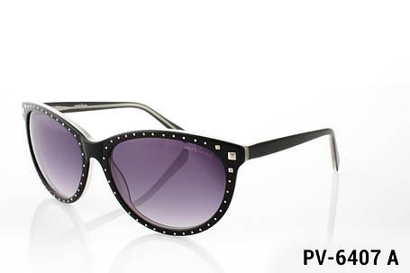Женские солнцезащитные очки ProVision модель PV-6407A, фото 2