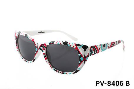 Женские солнцезащитные очки ProVision модель PV-8406B, фото 2
