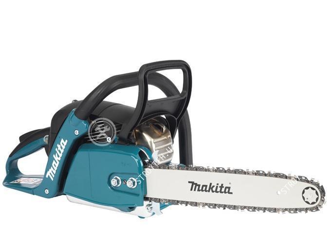 Makita EA4301F38C Бензопила цепная