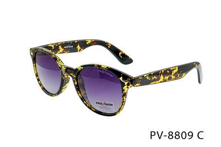 Женские солнцезащитные очки ProVision модель PV-8809C, фото 2