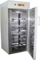 Термостаты суховоздушные ТСО-80, ТСО-160, ТСО-320