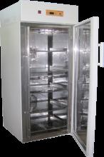 Термостати сухоповітряні ТСО-80, ТСО-160, ТСО-320