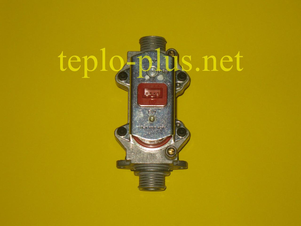 Газовый клапан 39841320 Ferroli Domiproject D, FerEasy D, Domitech D, Divatech C24D