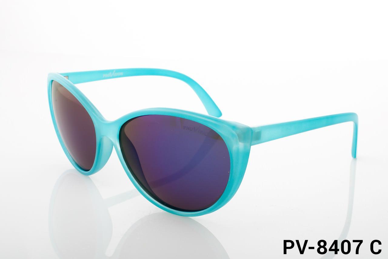 Женские солнцезащитные очки ProVision модель PV-8407C