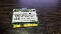 Wi-Fi модуль для ноутбука Broadcom DW1501 BCM94313HMG2L