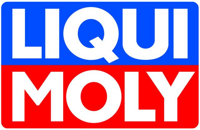 Минеральное масло Liqui Moly
