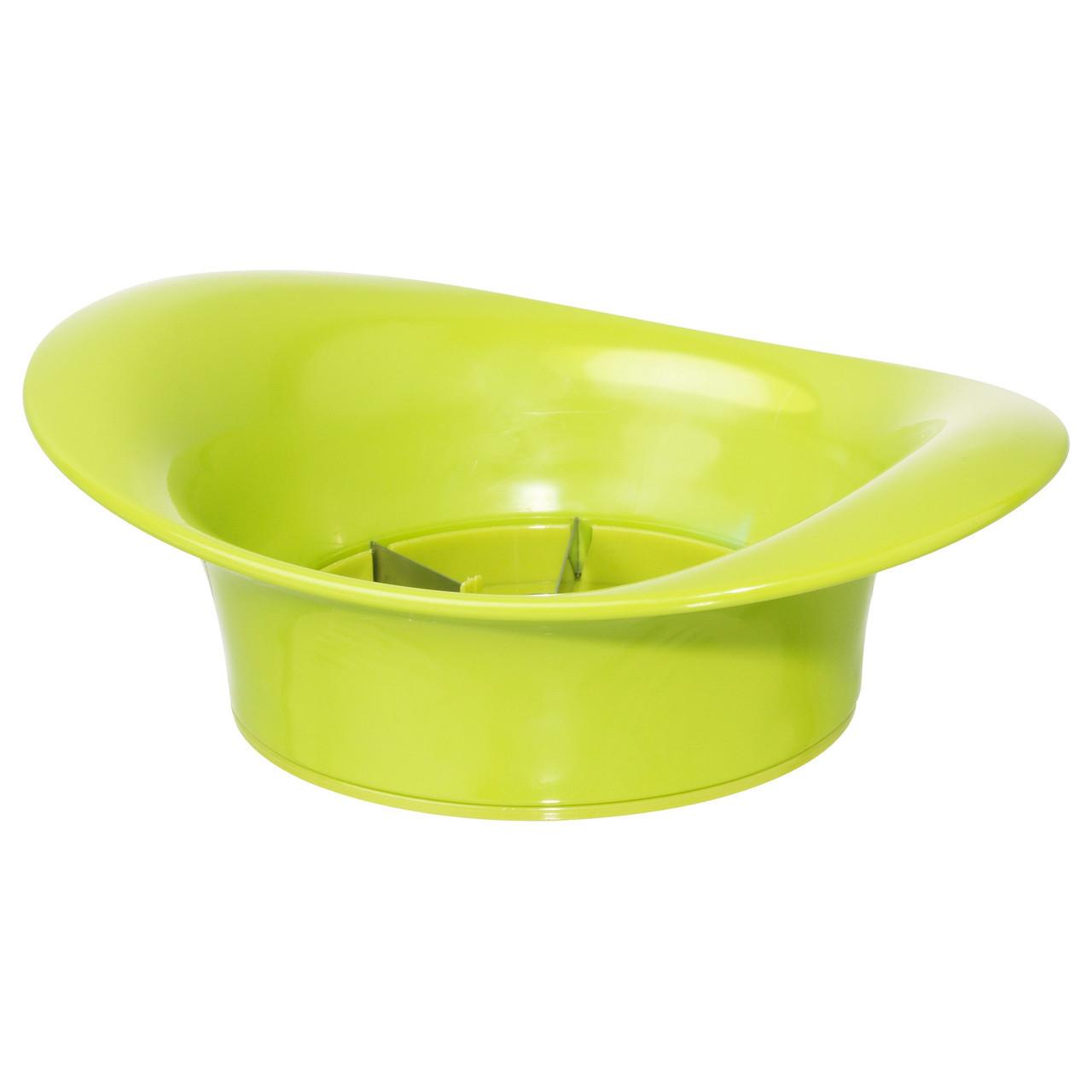 Машина для резки яблок икеа SPRITTA , зеленый, IKEA, 901.529.99