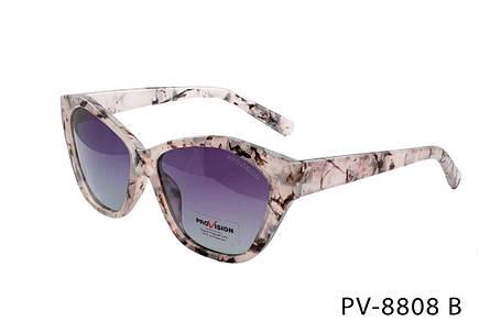 Жіночі сонцезахисні окуляри ProVision модель PV-8808B, фото 2
