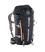 Штурмовой рюкзак Granite 25 Climbing Technology, фото 1
