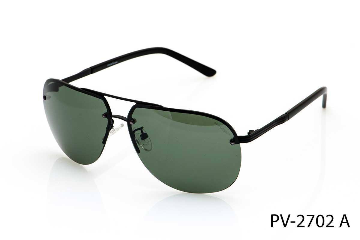 Мужские солнцезащитные очки ProVision модель PV-2702A