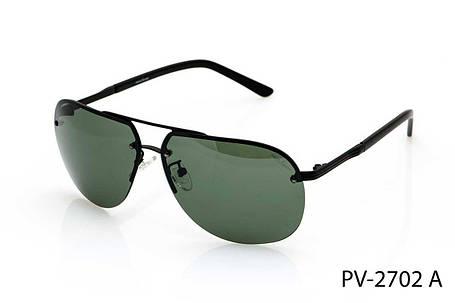 Мужские солнцезащитные очки ProVision модель PV-2702A, фото 2