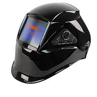 Сварочная маска Хамелеон Forte МС-9000, фото 1