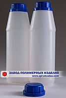 Пластиковые бутылки для удобрений