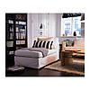 Светильник напольный для чтения LERSTA, алюминий, IKEA, 001.106.40, фото 8