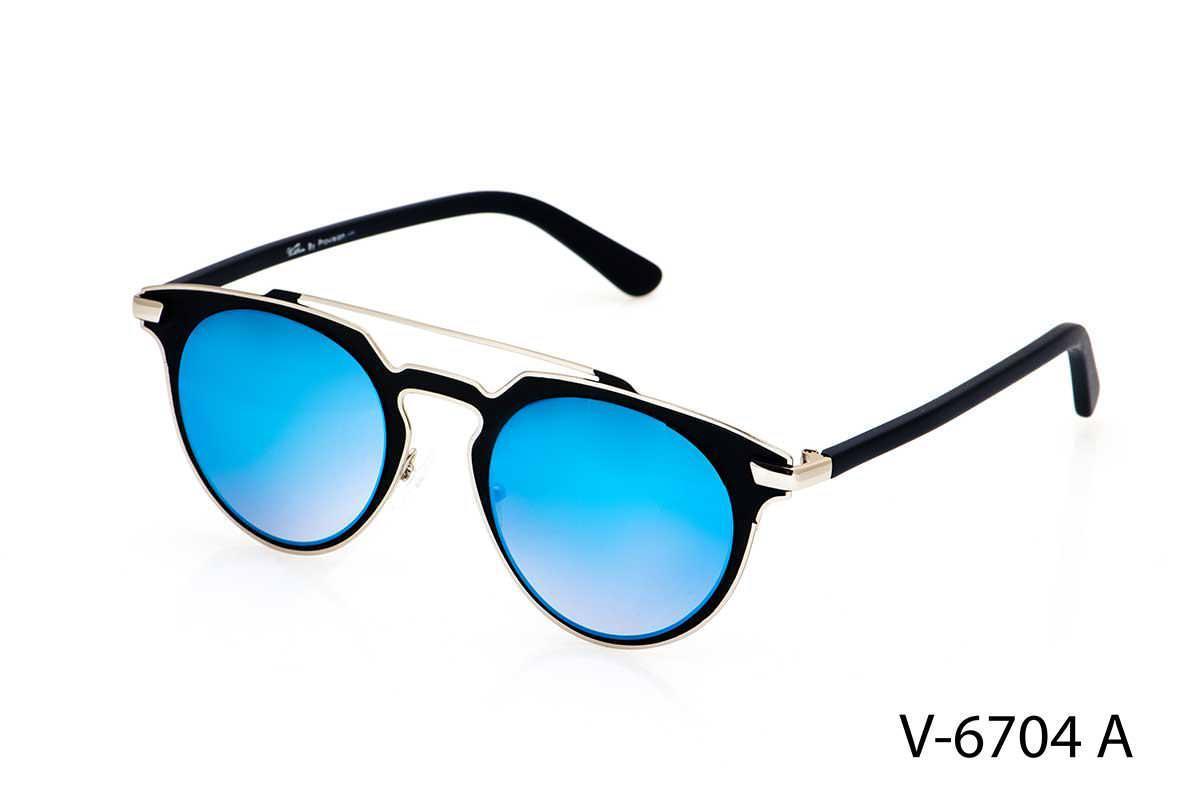 Женские солнцезащитные очки ProVision модель V-6704A