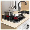 Игрушечная кухня IKEA DUKTIG 603.199.72, фото 3